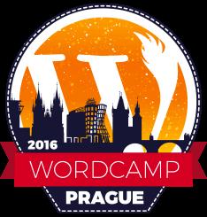 wc-prague-2016